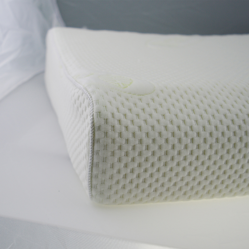 Deluxe Natural Latex Pillow