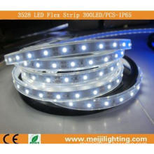 3528 LED Neon Lights CE&ROHS Certificates--Kendy