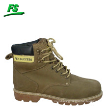 new design european men boots,men boots for sale