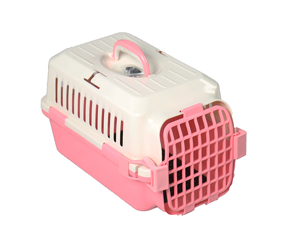 Wholesale Pet Carrier