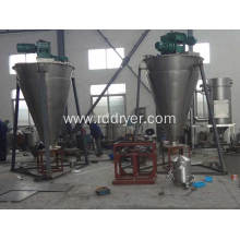 Mixing Machine Dsh Double/Triple Helix Cone
