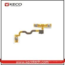 Prix d'usine Allumage sur le câble flexible pour Apple iPod Touch 2 Pièces de rechange