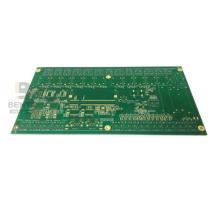 Πολλαπλών PCB Manufactur ISO9001 αποδεδειγμένη Τσάντα PCB στο Shenzhen