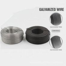 Fil en acier professionnel pour la fabrication des ongles avec une qualité élevée