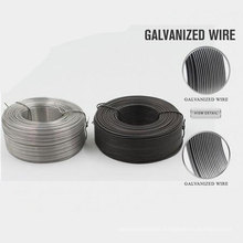 Professional Steel Wire for Nail Making with High Quality
