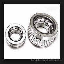 Rodamiento de rodillos esféricos de empuje de jaula Zys Steel 292800/293800/294800