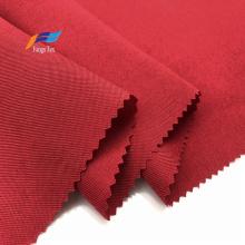 2020 Neues Design 100% Polyester Minimatt Damenstoffe