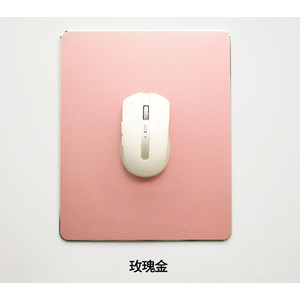 Custom LOGO large computer mouse pad
