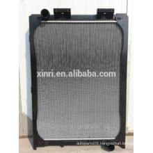 Man Aluminum Radiator 94- F2000 81061016421/81061016439 62872A