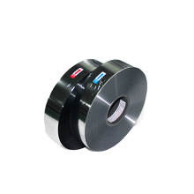 4.4um PP Film for Capacitor Use
