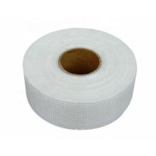 Self-Adhesive Fiberglass Mesh Tape Drywall Tape