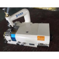 DT-5 High Speed Industrial leather skiving sewing machine price For Sell