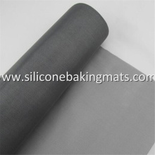 Best Quality for Fiberglass Insect Screen PVC Coated Fiberglass Insect Screen export to Bhutan Supplier