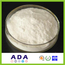 Prix souple de bicarbonate de sodium, bicarbonate de sodium