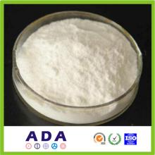 Preço de fabricação de bicarbonato de sódio, bicarbonato de sódio