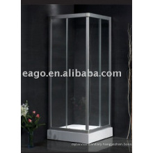sliding door,quadrate Shower enclosure LLA800-8D/LLA900-27D