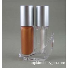 long lasting lip gloss
