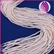 High Quality AAA Grade Natural Freshwater Round Pearls Price for Pearl Pearl Jewelry