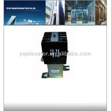 Schindler contactor de ascensor MRG-62 empresas de elevación
