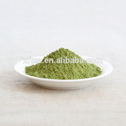 organic matcha green tea powder/organic green tea powder/organic green tea extract powder