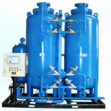 LYJN-J332 PSA Nitrogen Making Machine