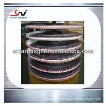 good quality rubber flat flexible magnets