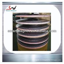 Высококачественные резиновые плоские гибкие магниты