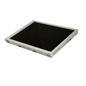 AUO 6,5 Zoll TFT-LCD G065VN01 V2