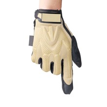 Army Protect Airsoft  tactical gloves