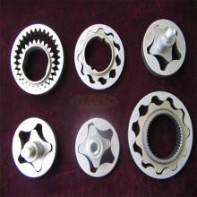 Professional custom high-quality powder metallurgy gears