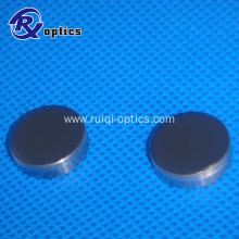 Output Couplers Znse Partial Reflectors For CO2 Lasers