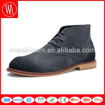 Оптовик обувь из натуральной кожи