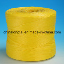 High Strength Banana Packing Twine