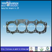 Motor Zylinderkopfdichtung für Toyota 3sge (OEM Nr. 11115-74090-G)