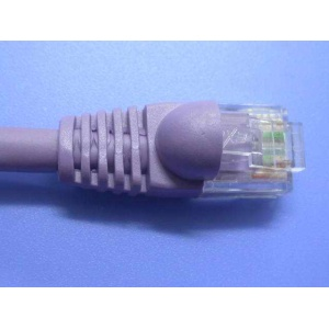 Cat6 RJ45-RJ45 Network Patch Cable