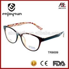 Mode 2014 de haute qualité beaucoup de cadre de lunettes tr