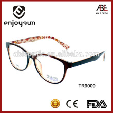 2014 moda de alta qualidade muito frame de óculos de fantasia