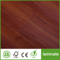 10mm AC4 Laminate Flooring Flooring