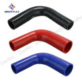High+temperature+flexible+silicone+hose