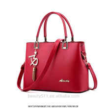 New women's handbags are sold in bags and bags HB0301
