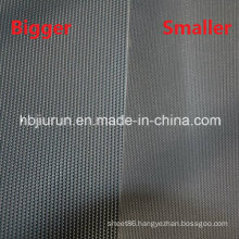 Different Kinds of Textured Rubber Floor Mat