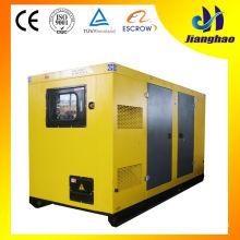 beste Qualität 50KVA 40kw stille Stromaggregat mit CUMMINS Motor