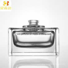 Factory Price Fashion Various Design Customized Glass Bottle
