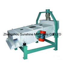 Peanut Seeds Vibrating Screen Seed Vibrating Sieve