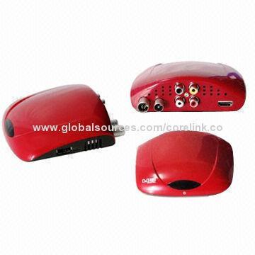 Mstar 7816 firmware