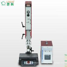 Máquina de solda ultra-sônica de 28kHz 30kHz 35kHz 40kHz