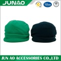 Polar fleece hat keep warm hat winter hat