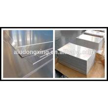 Anodizing Grade Alloy 3003 Aluminium Plate/Sheet