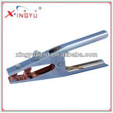 Soldadura de cable de tierra de la abrazadera / Mig accesorios de soldadura