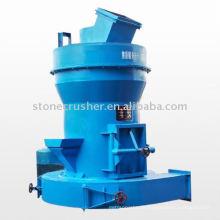 2011 neue Art Steinschleifmaschine